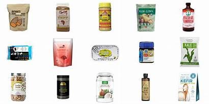 Healthy Foods Eat Trending Trends