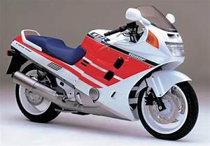 New Honda Ignition Switch   Key Cbr 1000 F Cbr1000f 1000f Hurricane 1987 1988 87
