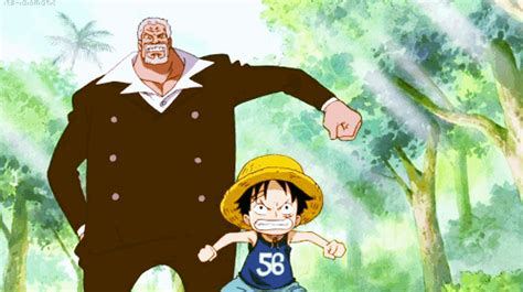 Tons of awesome one piece live wallpapers to download for free. one piece animated gif   WiffleGif