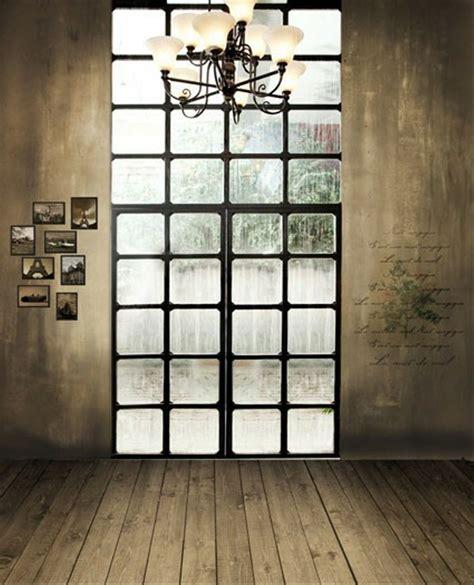 jual background studio motif jendela uk  mtr  lapak