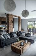 Modern House Interior by Best 25 Contemporary Interior Design Ideas Only On Pinterest Contemporary