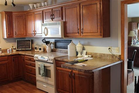 how to restain kitchen cabinets yourself restaining kitchen cabinets without sanding home design 8891