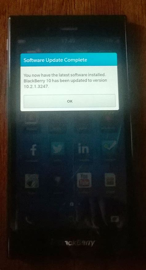 blackberry z3 review impression nigeria technology guide