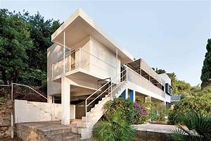 Eileen Gray E 1027 : wsj ~ Bigdaddyawards.com Haus und Dekorationen