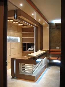 Best 25+ Clinic interior design ideas on Pinterest ...