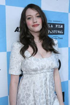 Best Kat Dennings Images Beautiful Women