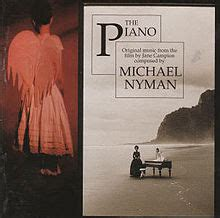 piano soundtrack wikipedia