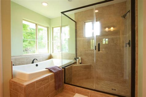 pictures of remodeled bathrooms bathroom remodel delaware home improvement contractors