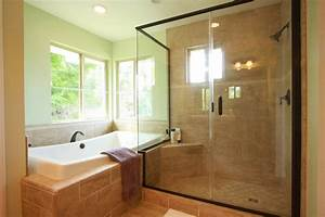 bath remodeling necessary steps and tips to create a With steps to remodel a bathroom