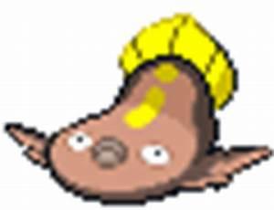 Elesa | Pokémon Wiki | Fandom powered by Wikia
