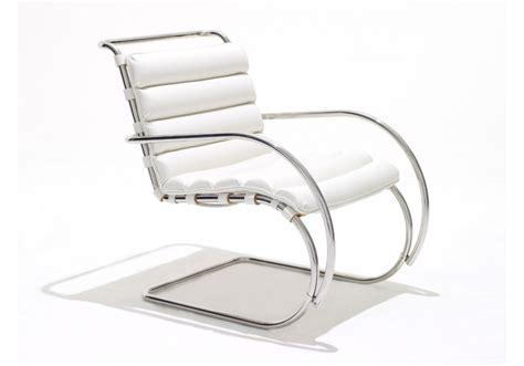 poltrona knoll mr lounge chair poltrona knoll milia shop