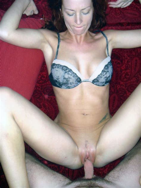 Mature Missionary Creampie Hd