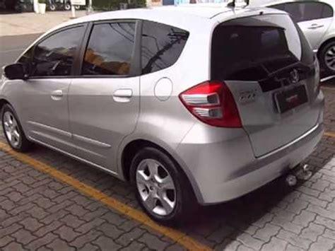 free car manuals to download 2010 honda fit free book repair manuals honda new fit lxl 1 4 autom 225 tico flex 2010 youtube