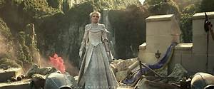 U0026quot Maleficent  Mistress Of Evil U0026quot  Official Trailer