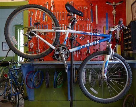 Trek Singletrack 810 Type