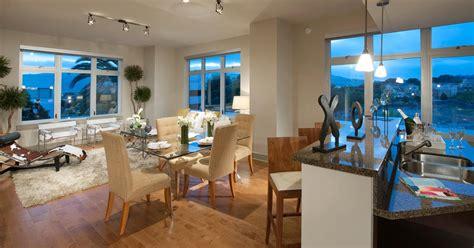 best apartments in san francisco ashton san francisco apartments for rent udr apartments