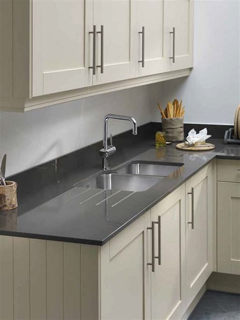 kitchen worktop tiles uk laminate kitchen worktops 6578