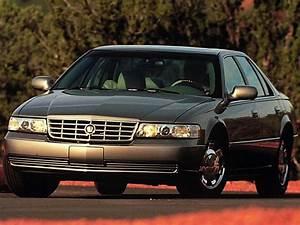 Cadillac Seville Specs  U0026 Photos