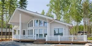 ma maison scandinave construction de maisons bois de finlande