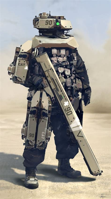 future military 17 best images about cyberpunk armor on pinterest armors