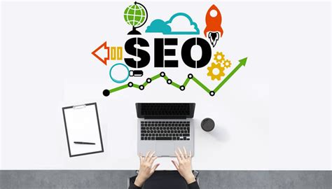 seo web optimization a guide to white hat seo techniques you can implement today