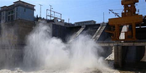 Газопоршневые миниТЭЦ в РостовенаДону на заказ 🏭 купить по низкой цене от компании ПКТ