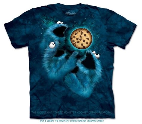 Three Wolf Moon Shirt Meme - three wolf moon know your meme rachael edwards
