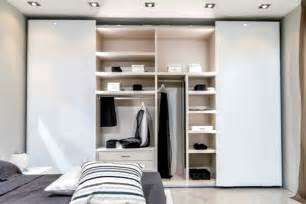 Master Bathroom Layout Ideas by The Modern Wardrobe With Sliding Doors Both Practical And