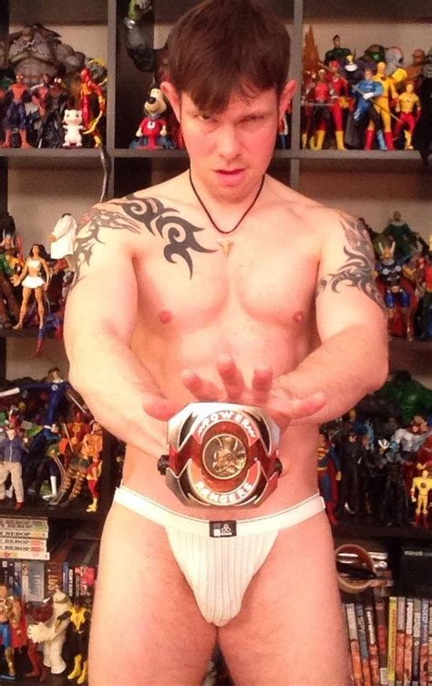 cause everyone always wants jockstrap pics of me…so why the hell not gay comic geek