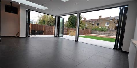 ground floor kitchen extension home extensions design and build 4104