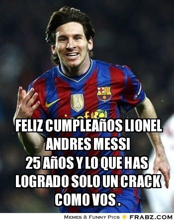 Lionel Messi Memes - lionel messi memes