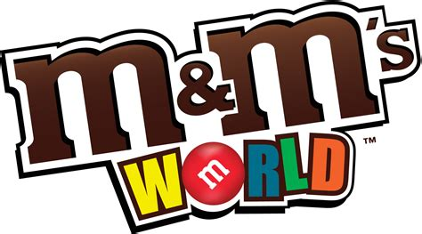 M&M'S World® Expands Iconic Footprint with New PopUp
