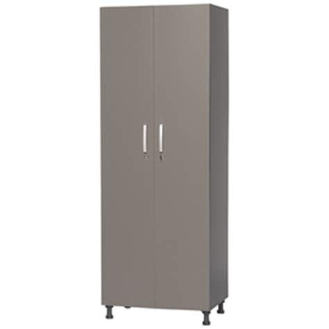 Blue Hawk Wood Cabinets by Shop Blue Hawk 75 5 In H X 27 In W X 18 75 In D Wood