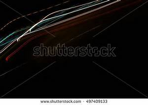 Stock s Royalty Free & Vectors Shutterstock