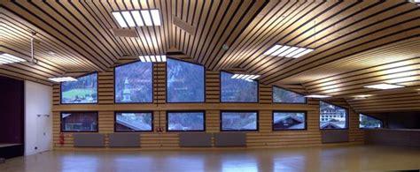 location salle pour mariage haute savoie location de la salle des f 234 tes mairie de la clusaz
