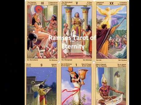 Most Beautiful Tarot Decks List by Introduction To Tarot Spells How To Save Money And Do It