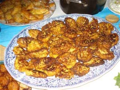 cucina cretese cibo cretese e cucina di creta