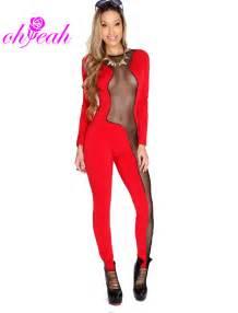 designer jumpsuit get cheap designer jumpsuits aliexpress alibaba
