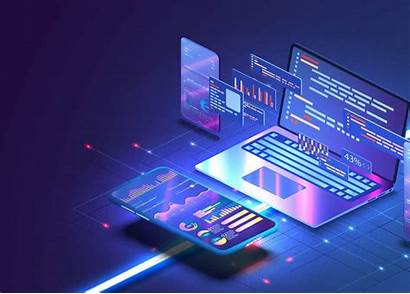 Software Development Trends Technology Adobestock Credit
