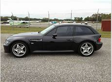 2002 BMW Z3 30 vs 2000 BMW M Coupe German Cars For