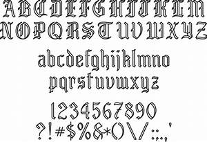 calligraphy alphabet elizabethan alphabet contained just With 24 letter alphabet