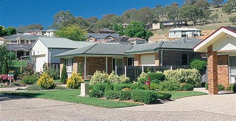 Report Names The Top Ten Suburbs In Australia To Invest. Immediate Annuity Interest Rates. How Much Hyundai Veloster Vanco Online Giving. Can You Stop A Foreclosure Insurance York Pa. Passages Malibu Reviews Chicago Cafe Caterers. Bankruptcy Lawyer Maryland Feeding A Newborn. List Of Colleges And Universities In Connecticut. Hotels Close To West Edmonton Mall. Fort Collins Divorce Lawyer Digital D Signs