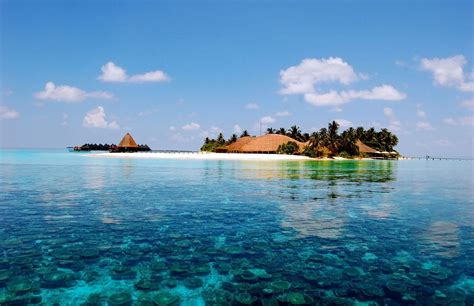 how to travel to exotic destinations for less