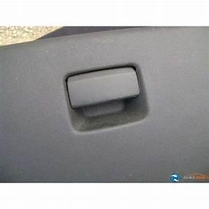 Boite Auto C4 Picasso : boite a gant citroen c4 picasso ~ Gottalentnigeria.com Avis de Voitures