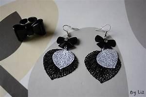des bijoux avec des noeuds With tenue de mariage avec parure bijoux fille