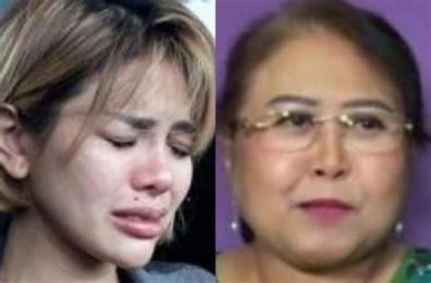 Kasus Nikita Mirzani Tenggelam Polda Elza Syarief