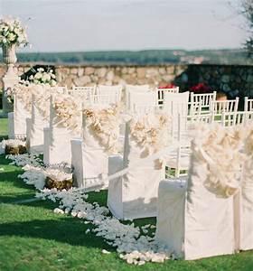 great wedding ceremony ideas modwedding With ideas for wedding ceremony