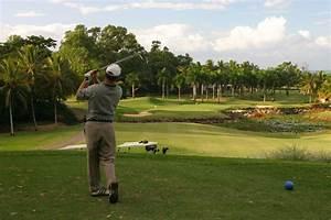 10 Best Public Golf Courses In Queensland Queensland Blog