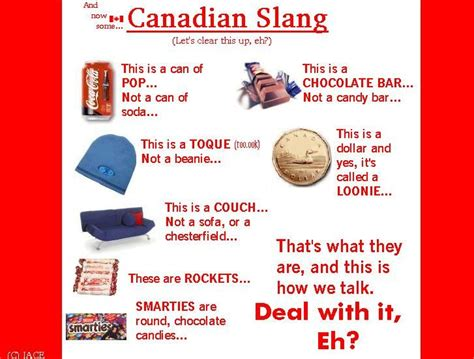 canadian problems images  pinterest canada