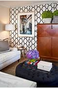 Bold And Bright 2016 Living Room Color Trends Wall Coverings This Trend Is Primed And Ready To Take Off In 2015